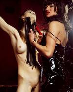 Fetishbar - BDSM junkie's freshest...