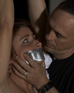 Subspaceland - Sexual desire and bdsm...