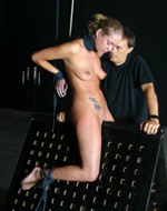 Subspaceland - Nothing as handy with a...