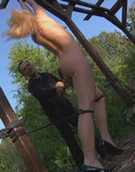 Subspaceland - Sexual abuse, torture and...