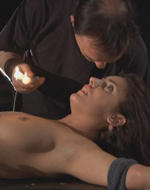 Subspaceland - Real stunning Lady. It is...