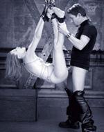Ken Marcus - Keiko and Tyler: Boy/Girl...