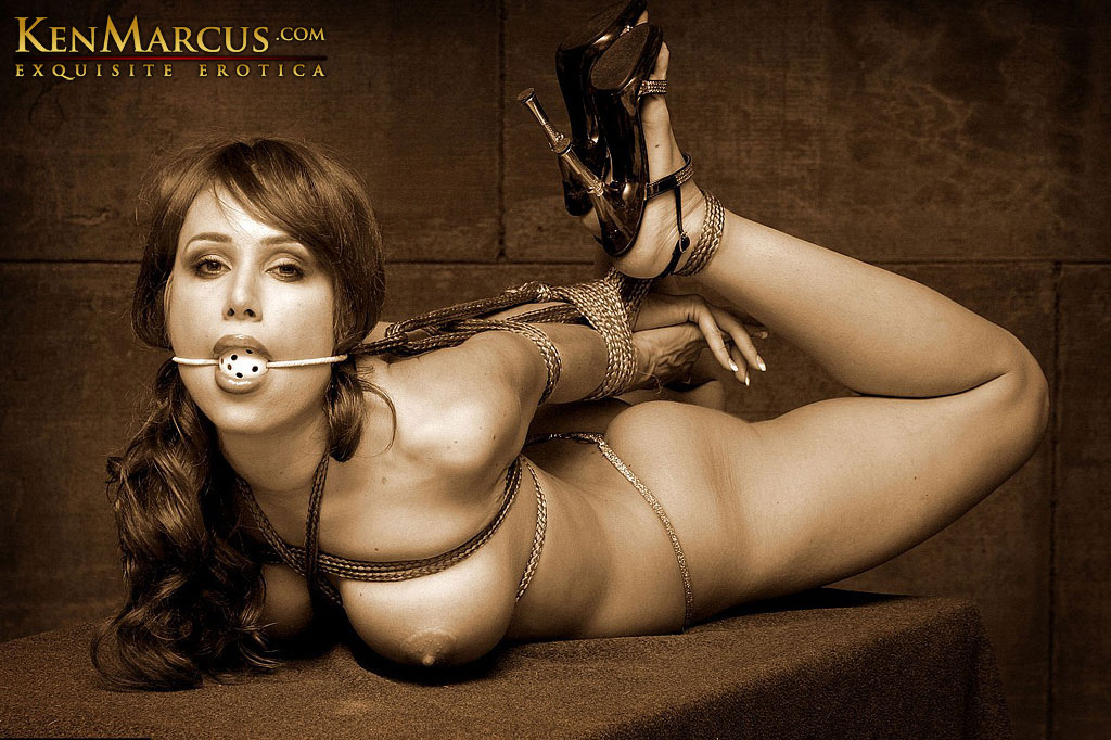 adult movies available for download