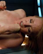 Kink On Demand - Powerful orgasms fucks....
