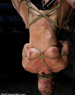Kink On Demand - Brutal bondage and extreme...