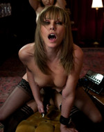 Kink On Demand - Punished and humiliated by...