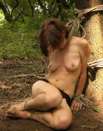 Longdozen - A fine outdoor session. Our...