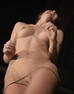 Longdozen - Brutal bullwhip lashes in...