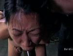 Tia Ling Cumming Floods. Tia is the...