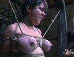 Complete Humiliation Slut Femcar....