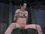 Devi in the Dungeon. Sister Dee has a...