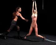 Infernal restraints free gallery