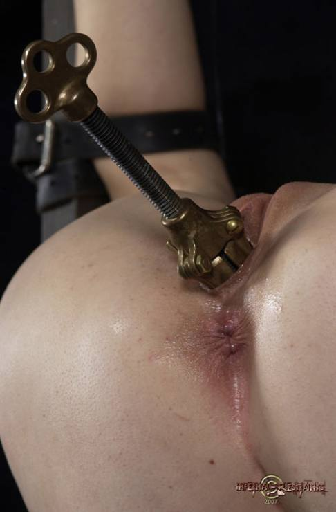 Remarkable, rather Free bdsm female galleries opinion you