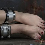 Infernal restraints free gallery