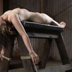 Free BDSM Extreme