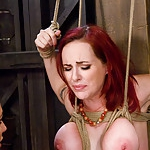Great Tortures