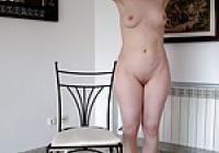 Hot BDSM