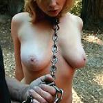 Bondaghe sex