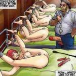 Torment Room
