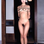 BDSM XXX TGP