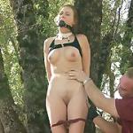 BDSM Thumbnails