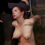 The BDSM Videos