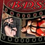 BDSM Archive