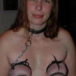 Alfa BDSM