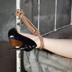 BDSM Clips