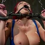 BDSM For All
