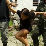 BDSM Free Vids