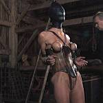 BDSM Video Chronicle