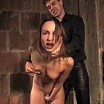 BDSM Niche