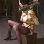 BDSM Porn Thumbs