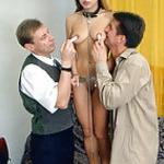 BDSM Porn XxX