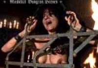 Crazy BDSM